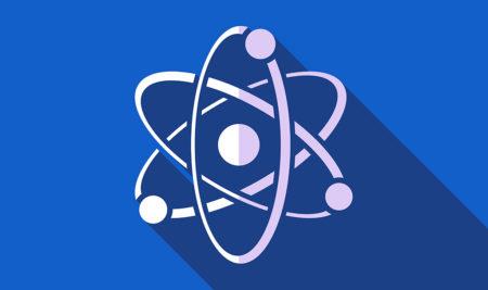 I Giornata della fisica 15.10.2013
