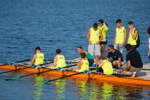 canoa02
