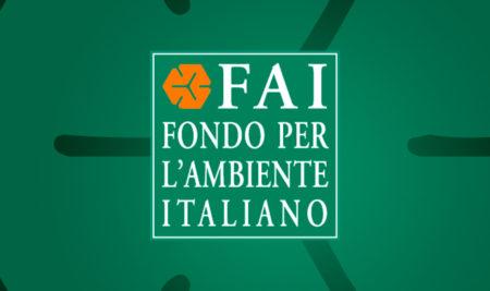 GIORNATE DEL F.A.I. DI PRIMAVERA– APPRENDISTI CICERONI