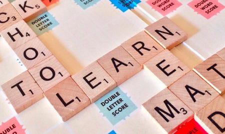 Potenziamento di Inglese e madrelingua