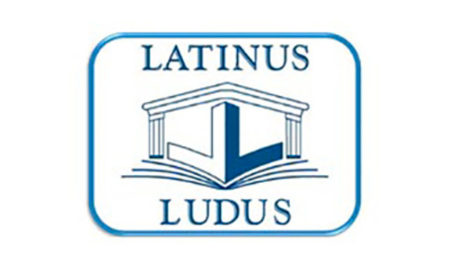 LATINUS LUDUS e PICCOLO AGONE PLACIDIANO