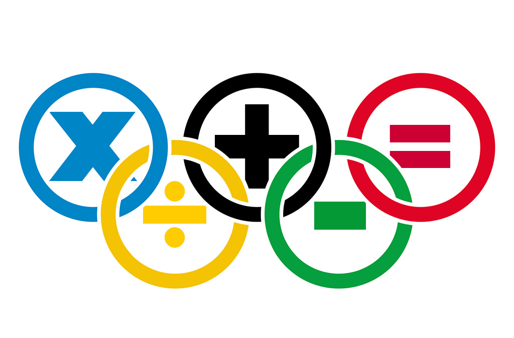 http://www.lanuovascuola.it/wp-content/uploads/2017/07/olimpiadi-matematica.jpg