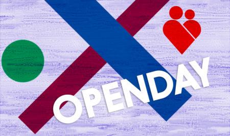 Open School 17 gennaio 2015