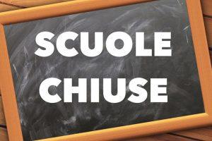 csm_scuole-chiuse_ae14e25a56