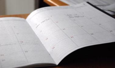 calendario-scolastico-18-19