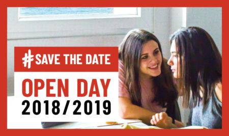 Open Day de La Nuova Scuola