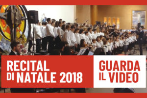 Video_Recital_di_Natale