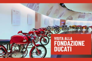 Museo_Fondazione_Ducati