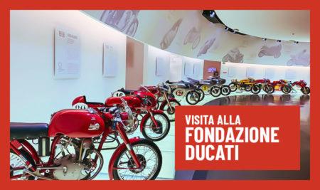 Fondazione Ducati