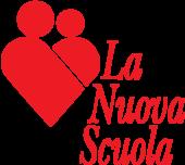 LANUOVASCUOLA_logo