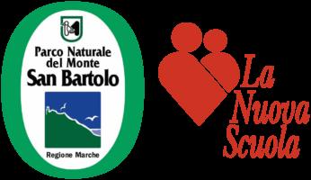 Parco Naturale del Monte San Bartolo - La Nuova Scuola