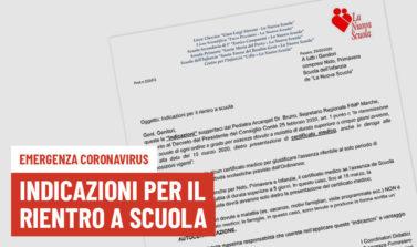 indicazioni_rientro_scuola_covid-19