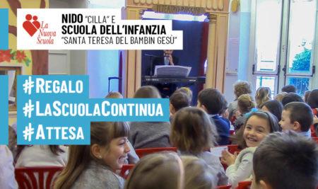 """Il Maestro Federico in concerto - """"La Cenerentola"""""""