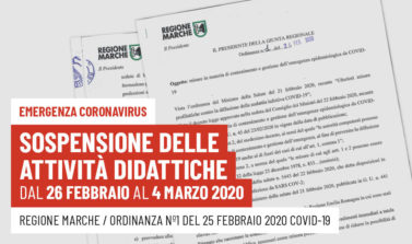 sospensione_attivita_didattiche_covid-19