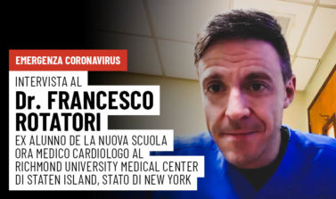 covid19_intervista_dr_francesco_rotatori_02