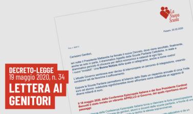 decreto_rilancio_lettera_genitori