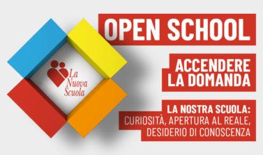 open_school_lanuovascuola_02