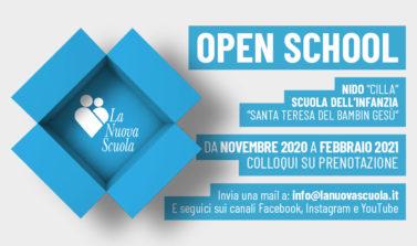 open_school_lanuovascuola_infanzia