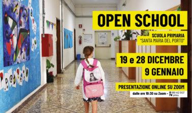 elementari open