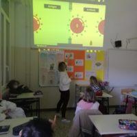 inglese primaria (1)