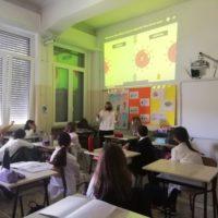 inglese primaria (4)