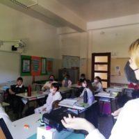 inglese primaria (6)