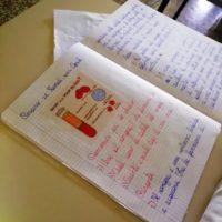 inglese primaria (7)